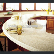 Solid Polymer Countertops Suppliers And