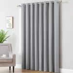 2019 Luxury Curtain Style 3 Layer Soild Eyelet 100 Blackout Curtain Fabric Bedroom Window Curtains For Hotel Home Living Room Buy Curtain Blackout Curtain 3 Pass Blackout Curtain Lining Product On Alibaba Com