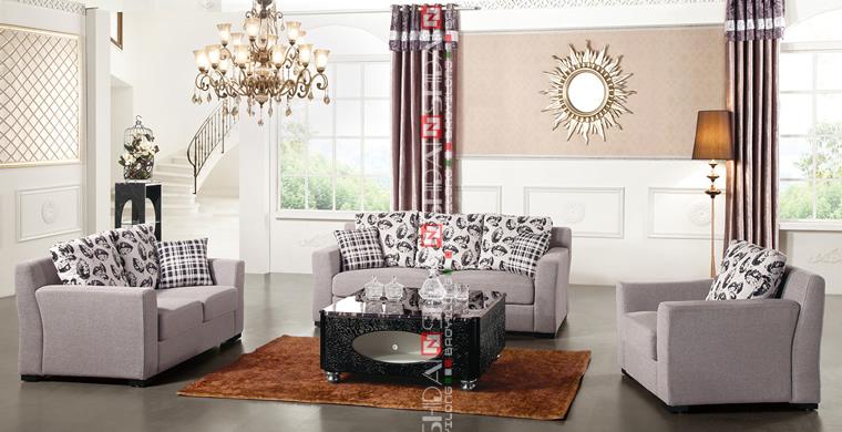 mobilier de salon salon meubles dubai meubles maison g155 re