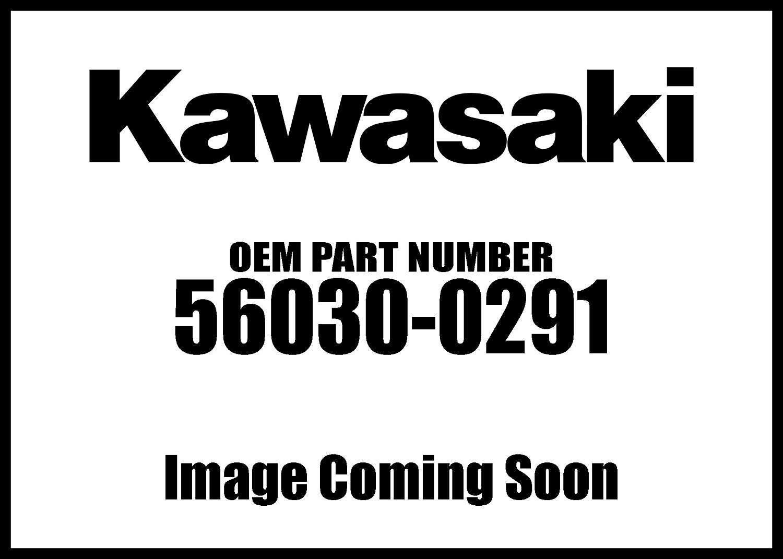 464d Kawasaki Vulcan Fuse Box