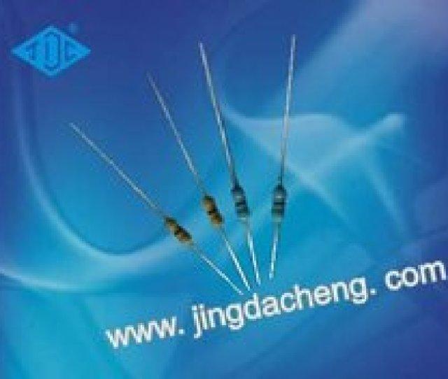 Zero Ohm Resistors Zero Ohm Resistors Suppliers And Manufacturers At Alibaba Com