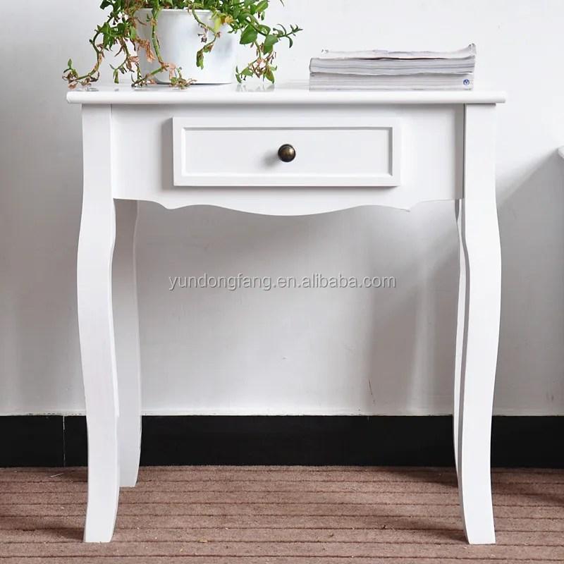 small wood coffee tables with drawer buy holztisch tischen aus holz kleinen tisch product on alibaba com
