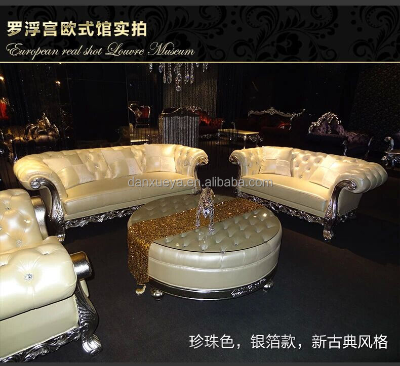 Majlis sofa set uk wwwredglobalmxorg for Living room furniture kijiji london