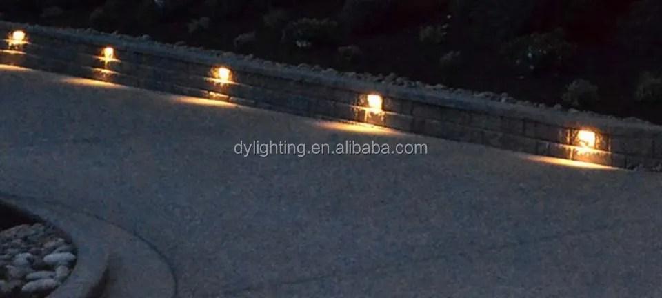shenzhen deck yard lighting co ltd alibaba