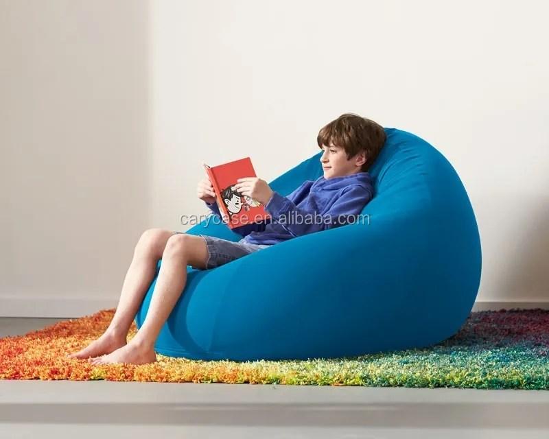 assorted colors floor bean bag cushion lazy relax beanbag lounger kids games bean bag chair buy unfilled bean bag chairs funny bean bag chairs xl