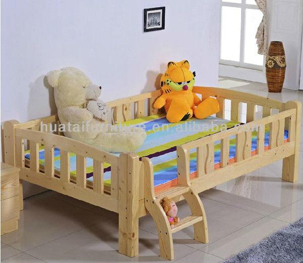 conception simple enfants lit pas cher en bois de pin massif lit meubles buy lit d enfants lit d enfants de conception simple meubles de lit d enfants en