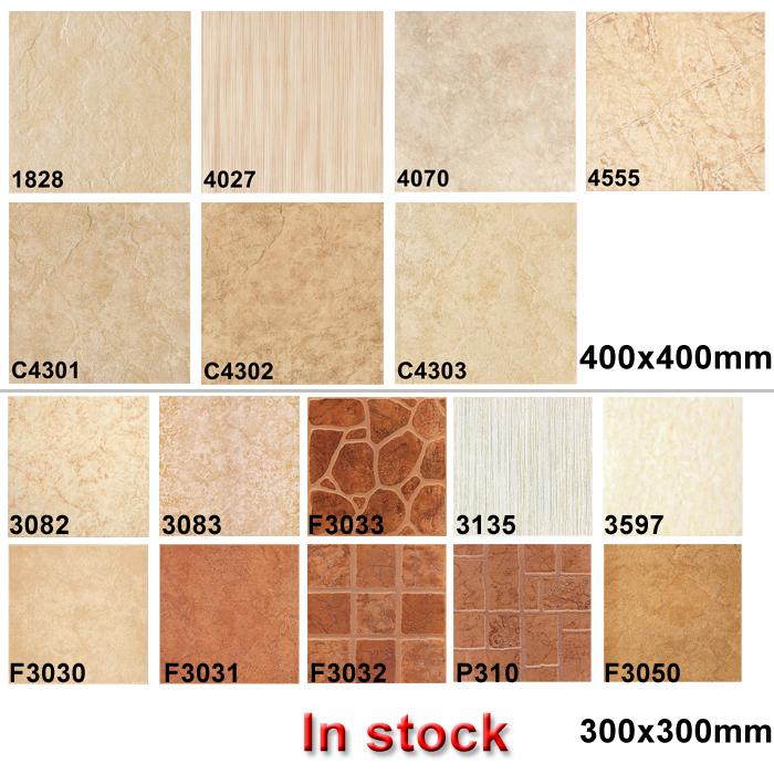 Sri Lanka Tiles Prices Tile Design Ideas