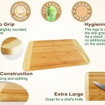 Wholesale Olive Blank Rice Husk Index Granite Butcher Countertop Marble Chopping Block Bamboo Wood Cutting Chopping Board Buy Cutting Board Bamboo Cutting Board Chopping Board Product On Alibaba Com