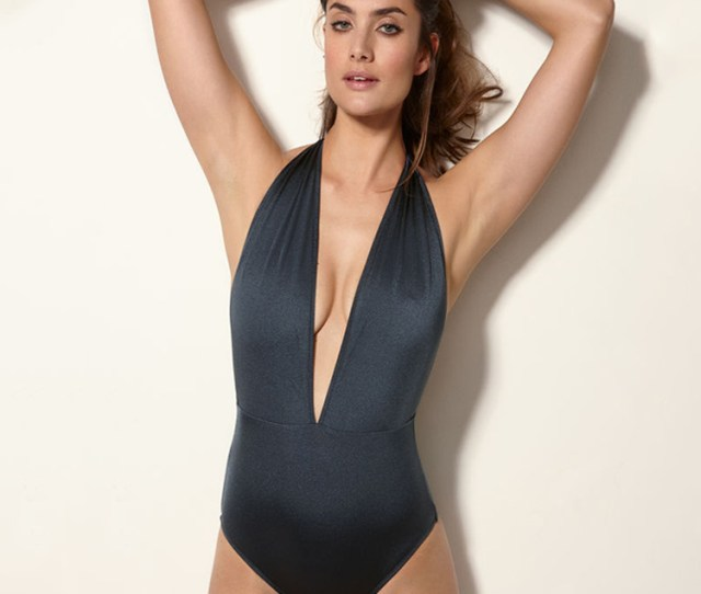 Custom Made Open Sexy Girls Hot Sex Images Backless Bikini