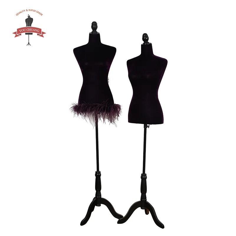 Pas Cher Reglable Mannequin De Couture Curvy Femelle Mannequin De Couture Buy Mannequin De Couture Mannequin Femme Sinueuse Mannequin De Couture Reglable Product On Alibaba Com