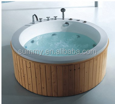 Fine Cleaning Bathroom With Bleach And Water Tiny Standard Bathroom Dimensions Uk Solid Renovation Ideas For A Small Bathroom Tiny Bathroom Ideas Photos Youthful Clean Bathroom Sink Drain Trap BrightBest Hotel Room Bathrooms In Las Vegas Small Freestanding Baths 1400mm   Rukinet
