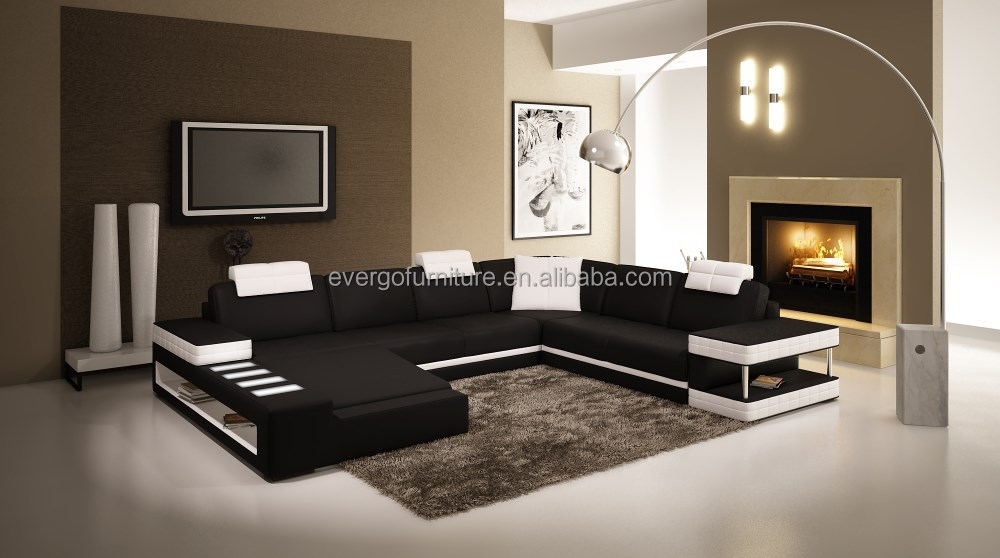 Latest Sofa Designs For Drawing Room Home Design