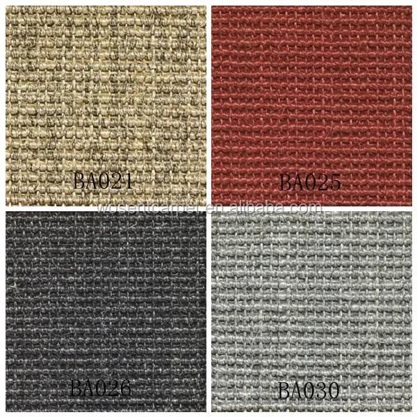 tapis de sol en sisal 100 naturel du bresil tapis sur mesure tisse en rouleau fait a la machine buy tapis en sisal imprime tapis en sisal tapis en