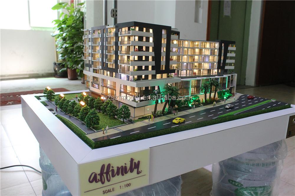 House model maker online