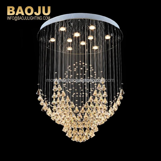 Chandelier With Remote Control Whole Suppliers Alibaba