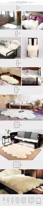 Wholesale Genuine Sheepskin Rug Carpet Windward Sheepskin Rug Buy Windward Sheepskin Rug Sheepskin Rug Grey Sheepskin Rug Carpet Product On Alibaba Com