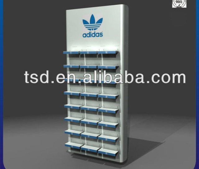 Tsd A Custom Retail Store Brand Sport Acrylic Shoe Display Standslatwall Acrylic Shoe Shelveswall Mount Shoe Display Shelf Buy Acrylic Shoe Display