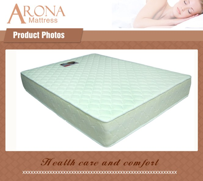 Plush Firm Standard Box Spring Mattress Prices Of Arpico