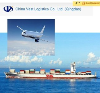 Global Professional Shipping Agent From China Shenzhen Ningbo To     Global professional shipping agent from China shenzhen ningbo to France Fos  sea freight forwarder