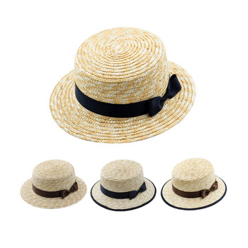 Wholesale Flat Top Mens Straw Boater Hat Customized Farmer Straw Hat For Malaysia Buy Mens Straw Boater Hat Farmer Straw Hat For Malaysia Wholesale Mens Straw Boater Product On Alibaba Com