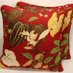 Cheap Green And Brown Throw Pillows Find Green And Brown Throw Pillows Deals On Line At Alibaba Com