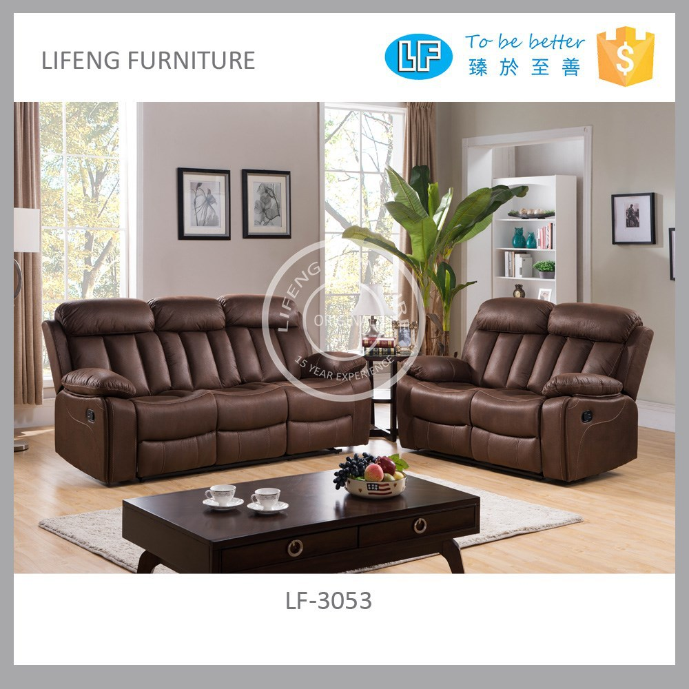 Cheers Sofa Furniture Select U Shape Dining Booth Part 55