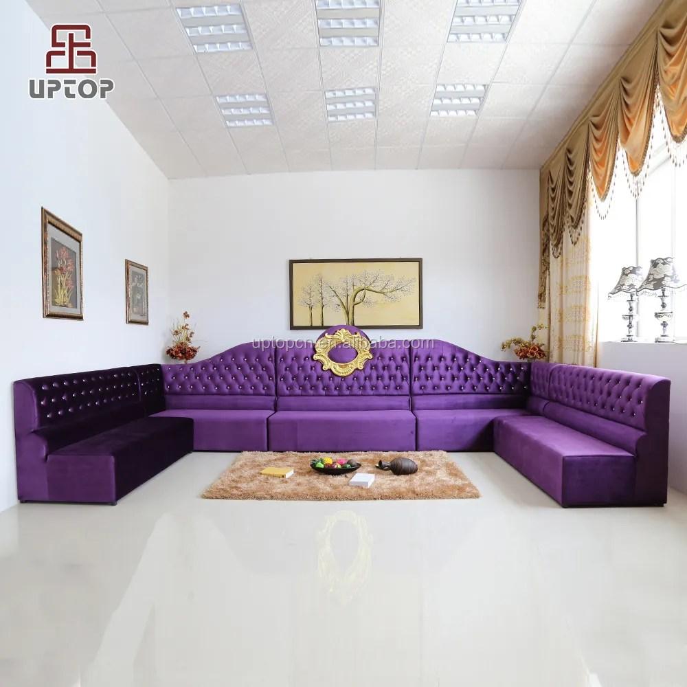sp ks370 modern luxury home furniture lazy boy recliner fabric u shape sectional sofa buy u shape sofa sectional sofa recliner sofa product on