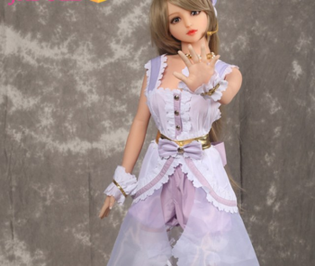Wholesale New Sex Gril Com Real Life Japan Mini Cyberskin Sex Dolls Buy Cyberskin Sex Dollsjapan Mini Sex Dollssex Gril Com Real Life Sex Dolls