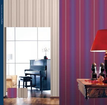 61103 5 Light Color Damask Design Classic Korean Size Vinyl Wallpaper View Korean Vinyl Wallpaper Myhome Product Details From Guangzhou Myhome Wallpaper Co Ltd On Alibaba Com