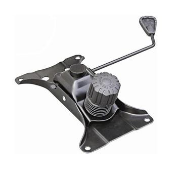 Swivel Swing Comfort Lift Office Chair Parts Mechanism Suppliers