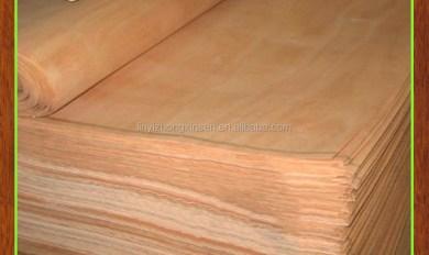 Types Of Thin Wood Veneers | Wooden Thing