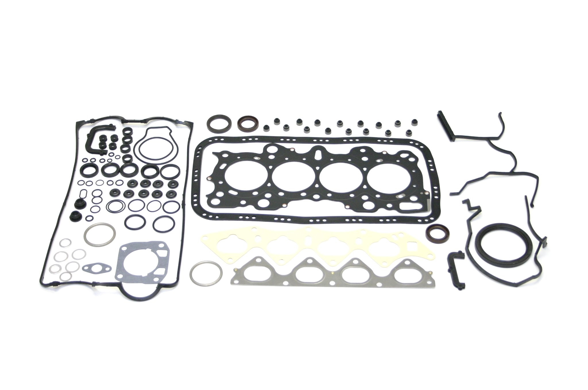 Cheap Head Gasket Set Find Head Gasket Set Deals On Line