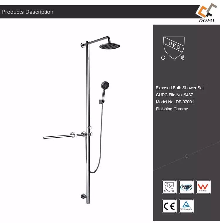 online shopping india exposed bath 59 brass shower set upc faucet parts buy upc faucet parts brass shower faucet water mixer tap shower product on
