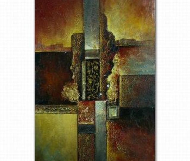 Pop Art Paintings Chinese Famous Abstract Art Oil Painting Reproductions Buy Pop Art Paintingsfamous Abstract Art Paintingchinese Oil Painting