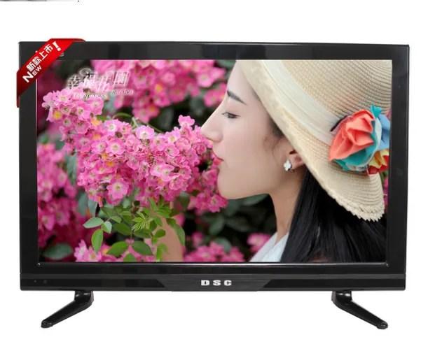 television plasma led 1080p 24 32 pouces prix d usine bon marche en aluminium buy tv ethiopienne tv led d occasion a vendre tv led 24 pouces product