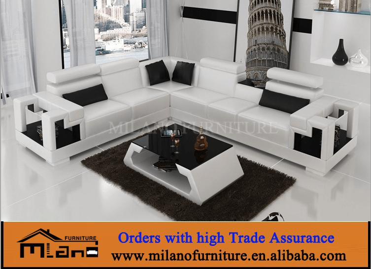 Wonderful Italian Furniture Manufacturers List Leather Sofa