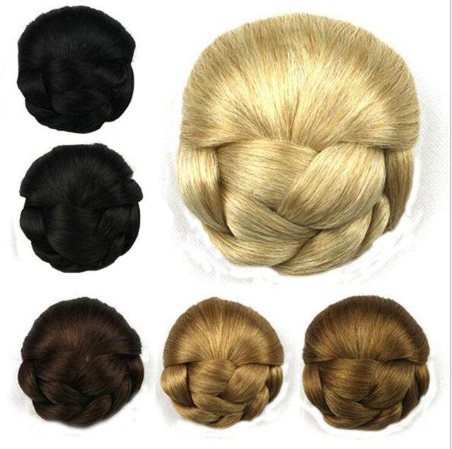 cheap bun wedding, find bun wedding deals on line at alibaba