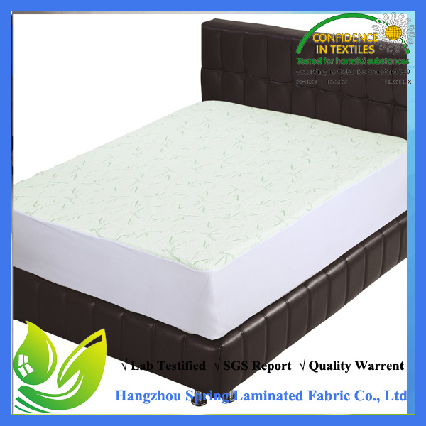 Rubber Mattress Protector Supplieranufacturers At Alibaba