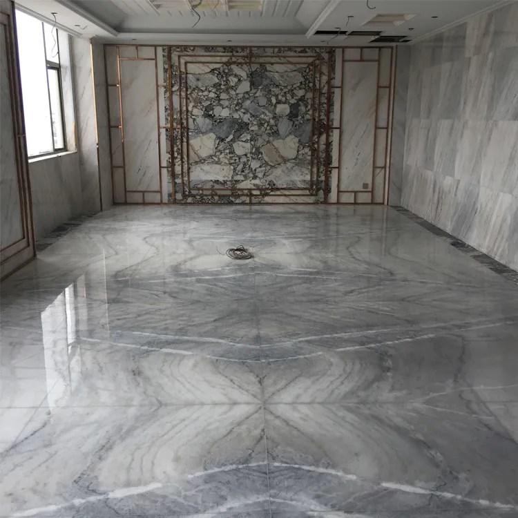 popular design grey white marble look glossy bathroom wall ceramic tiles buy marble ceramic tiles marble wall ceramic tiles marble bathroom wall