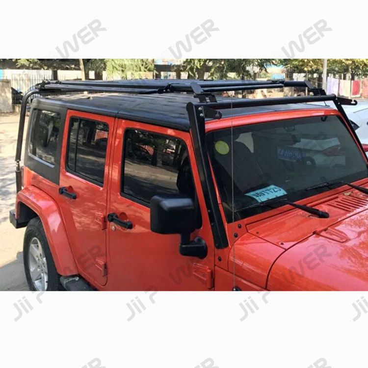 removable roof rack for jeep wrangler jk buy roof rack for jeep wrangler jk roof rack roof rack product on alibaba com