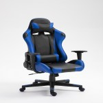 Modern Office Computer Chair Gaming Chair Racing Chair For Gamer Buy Gaming Chair Office Chair Computer Chair Product On Alibaba Com