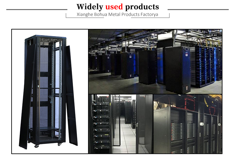 high quality 19 server rack shelf ddf 9u wall mount ddf network server data cabinet rack with glass door buy computer rack for home server cabinet