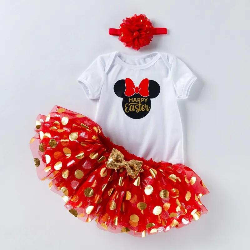Fancy Baby Girl Ladybug 1st Birthday Party Dress Outfit Tutu Cake Smash Toddler Girls Kids Summer Clothes 1 Year Infant Clothing Buy Birthday Party Dress Outfit Tutu Cake Summer Clothes Product On Alibaba Com