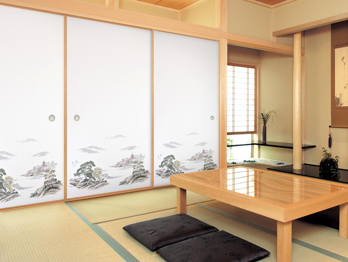 Japanese Graphic Design Modern Wallpaper Home Decoration Buy Wallpaper Dekorasi Rumah Dinding Wallpaper Kertas Dekorasi Rumah Modern Wallpaper Dekorasi Rumah Product On Alibaba Com