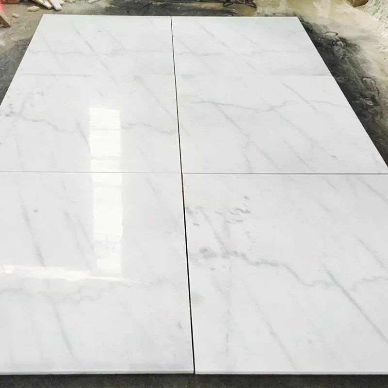 greece best cut to size thassos marble marble tiles for floor buy marble mugla white marble white carrera carrara marble marmo white marble marmo