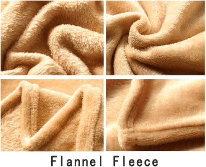 Cheap Wholesale Heat Thermal Pet Design Fleece and Throw Blankets in Bulk