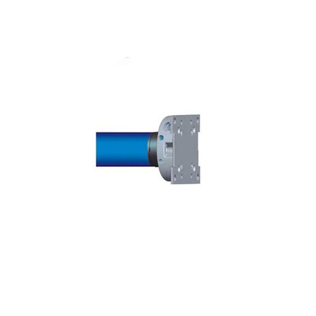 landsky professional factory rolling shutter side motor roller wiring  diagram 45m0340n  buy rolling shutter side motorroller shutter  motorroller