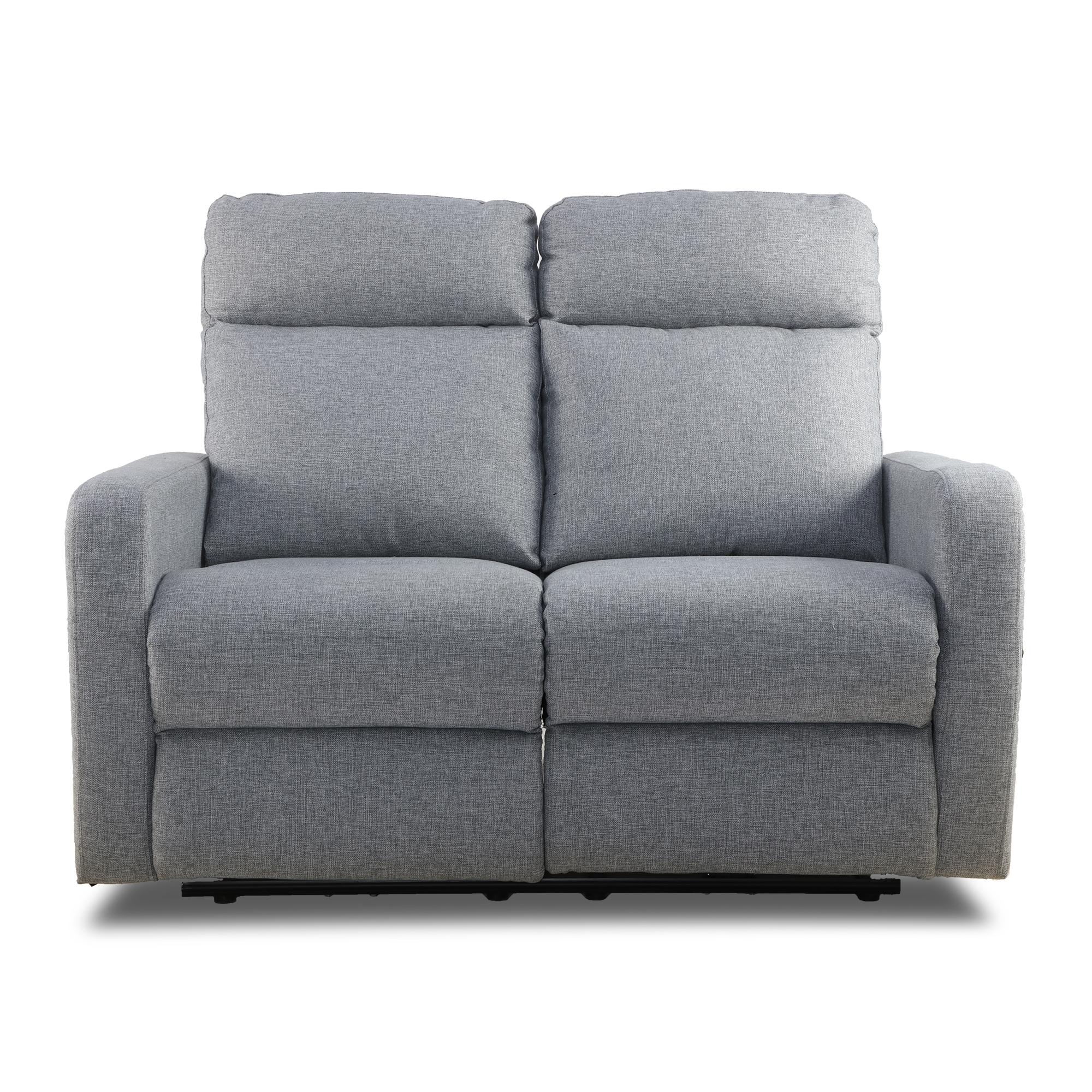 Sofa And Loveseat Set Modern Sofa Designs 2020 Zhejiang Jiaxing Furniture Buy Sofa And Loveseat Set Design Sofa Modern Sofa Designs Product On Alibaba Com