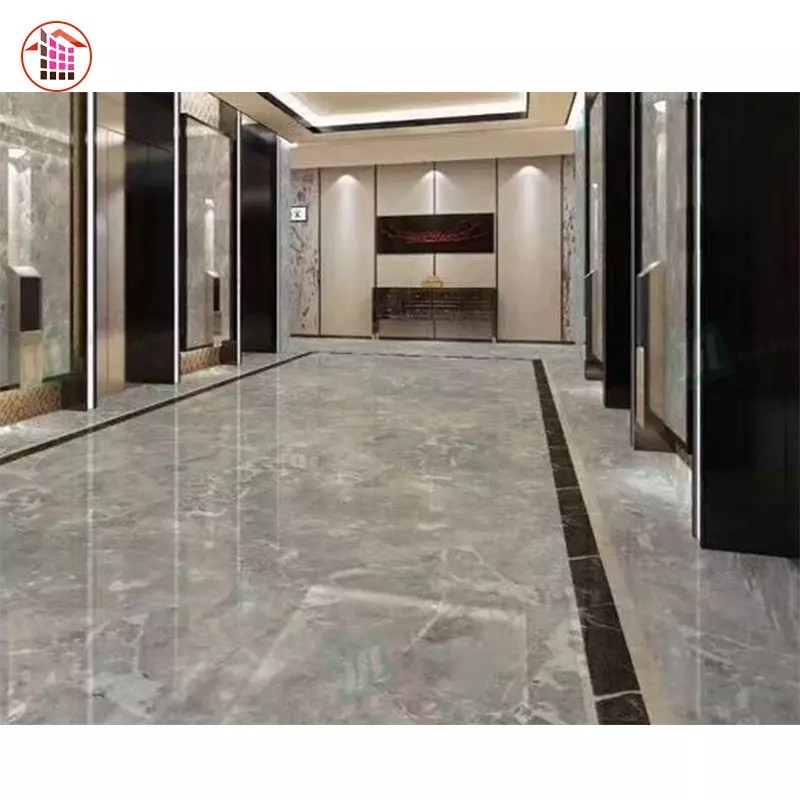 marble price per square meter athena gray marble floor tiles and marbles grey marble buy marble price per square meter marble tile marble slab