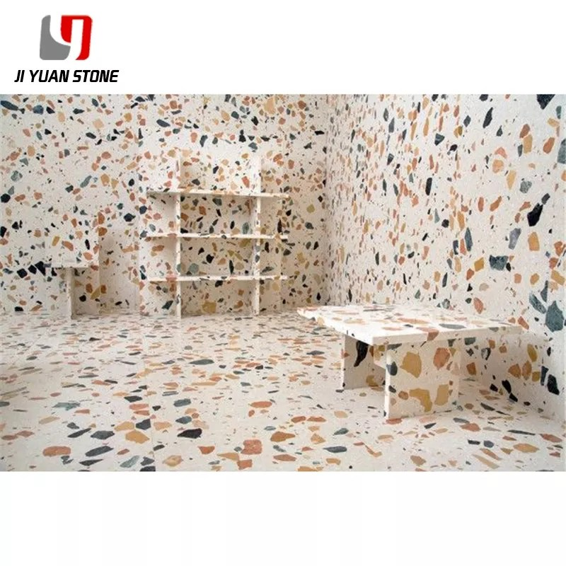 70 off artificial exterior cladding terrazzo tiles faux wall stone panel for decoration buy artificial stone exterior wall cladding wall stone